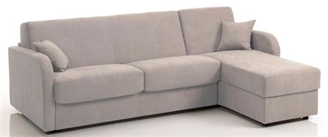 Canapé Angle Convertible Gris by Canap 233 D Angle Convertible Bultex Rev 234 Tement Tissu Gris