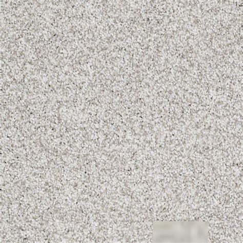 Carpet Texture Png   Carpet Vidalondon