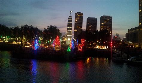 river of lights tickets liberty lights walk with the east coast greenway river
