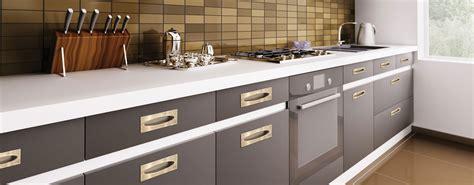 kitchen cabinets hardware suppliers 100 kitchen cabinets hardware suppliers tehranway