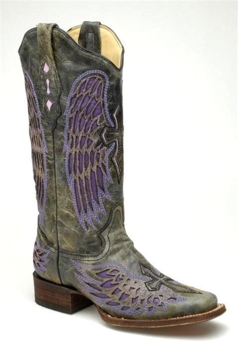 Sandal Handmade Anak Gold Mute 237 best images about cowboy boots on western