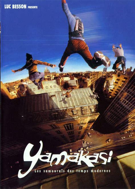 film online yamakasi yamakasi les samura 239 s des temps modernes watch free