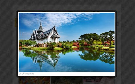 best image gallery plugin the 6 best image gallery plugins for 2017