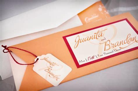 invitation design marietta invitation creations llc powder springs ga wedding