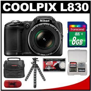 Tripod Excell Platinum Mini Digital Compact Camcorde digital cameras cameta