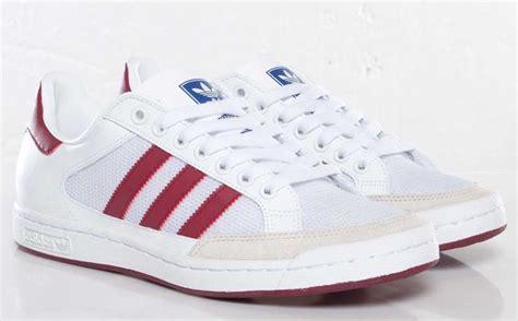 adidas originals tennis pro indoor tennis shoes new sneakers originals and sneakers