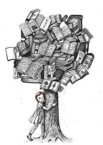Mariam Zambrana (itsmalizam) en Twitter   Books   Citation