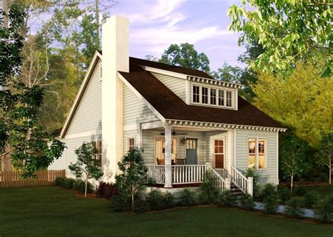 saluda river club collection of homes columbia sc 17 best images about new england dwellings on pinterest