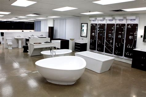 bathroom stores in toronto bathroom supply stores toronto best bathroom decoration