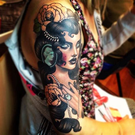 gypsy rose tattoo studio 85 best tattoos images on ideas pretty