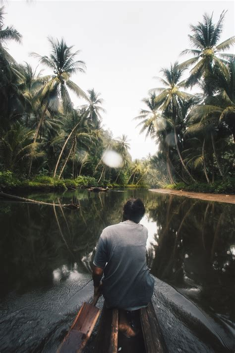 travel   adventure photography  artist karl shakur
