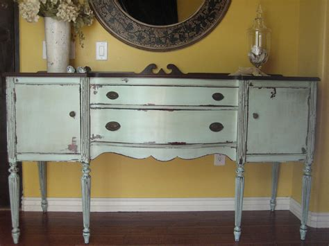 Stores Similar To Ballard Designs french country entryway table entryway furniture 3 piece