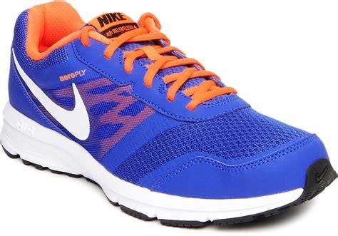 Nike Air Rellentless 4 Original Made In Indonesia nike air relentless 4 msl running shoes for buy lyon
