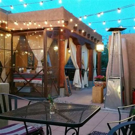 Farm And Table Albuquerque by Excellent Picture Of Farm And Table Albuquerque