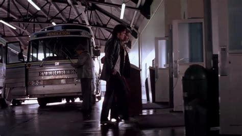 drugstore cowboy film wiki imcdb org gmc p8m 4108 a buffalo bus in quot drugstore