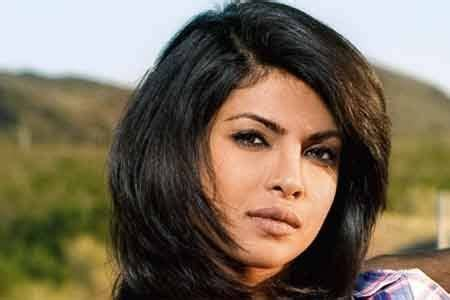 priyanka chopra hairstyle in anjana anjani movie priyanka chopra haircut in anjaana anjaani images google