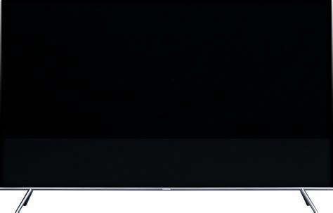 Samsung 55 Zoll Fernseher 1020 by Samsung Ue55ks7090uxzg Led Fernseher 138 Cm 55 Zoll