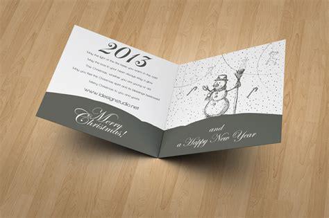 wedding invitation suite mockup luxury wedding invitation card mockup wedding invitation design