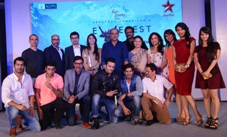 film everest cast aiming to redefine hindi gec fiction star plus bets big