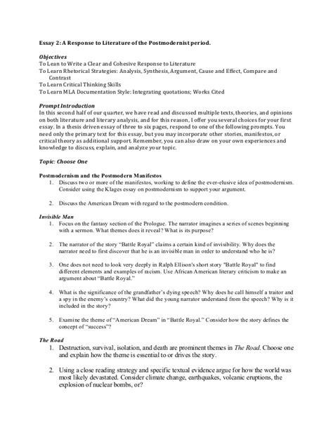 Prejudice Definition Essay by Stereotypes Essay