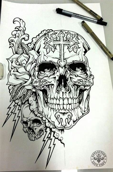 death metal tattoo designs 66 best images about metal on band