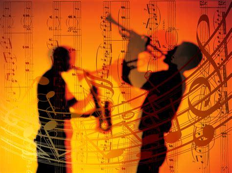 L Jazz a settembre l aquila capitale jazz per un giorno