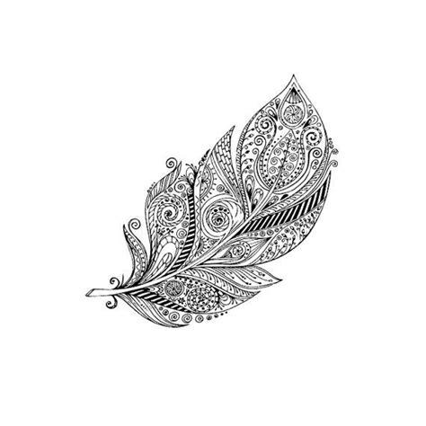 Tatto Vorlagen Muster Die Besten 17 Ideen Zu Rotes Mohn Auf Mohnblumen Rot Und