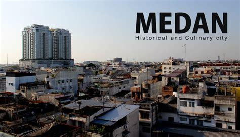 Hardisk Medan image gallery medan city