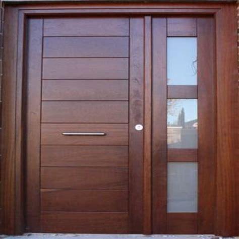imagenes de puertas minimalistas maderama ecuador super centro maderero quito