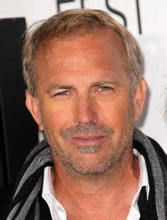 ruggedly handsome actors 1000 images about kevin costner on kevin costner kevin o leary and international