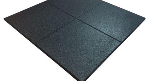 tappeti per palestre gomma fit pavimento antitrauma ed antiurto in gomma per