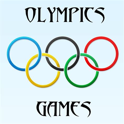 Olympic Essay by Olympic Mascots Pt 1 Of 2 Mystery Of The Iniquity