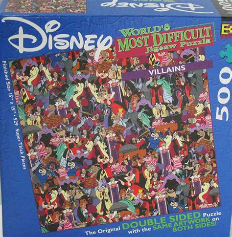 hard printable jigsaw puzzles the world s most difficult jigsaw puzzles