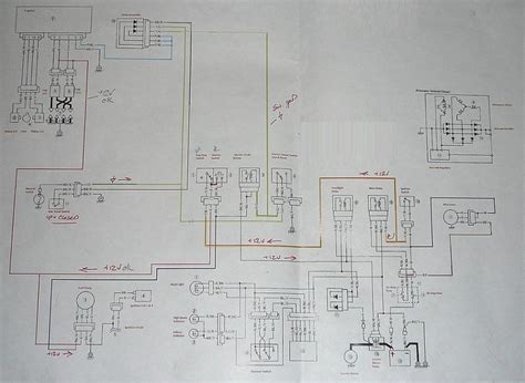 100 zx9r b1 wiring diagram kawasaki fuse box