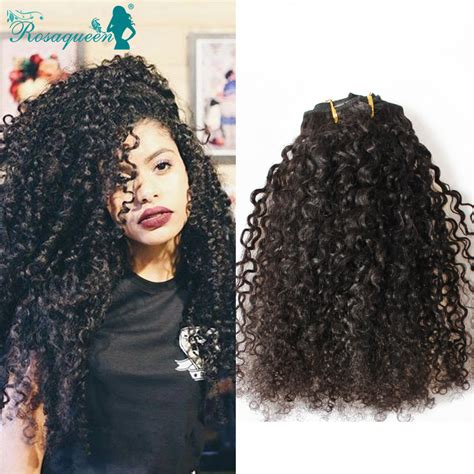 best hair extension method for african americas kinky curly clip in hair extensions natural hair 3b 3c