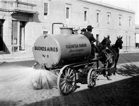 imagenes antiguas de buenos aires fotos antiguas de argentina de 1850 a 1950 argentina