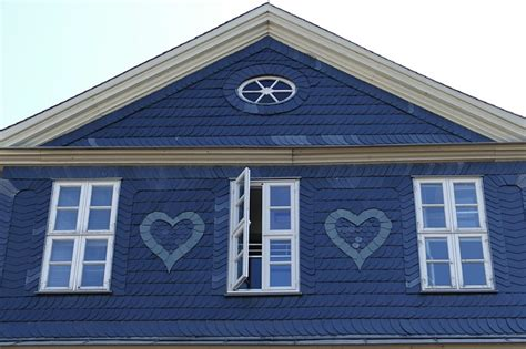 best siding material for house best siding material for your home