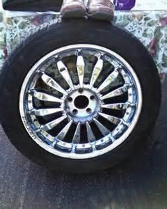 Truck Rims For Sale In Ontario 20 Falken Rims On Falken Ziex Tires For Sale For Sale In