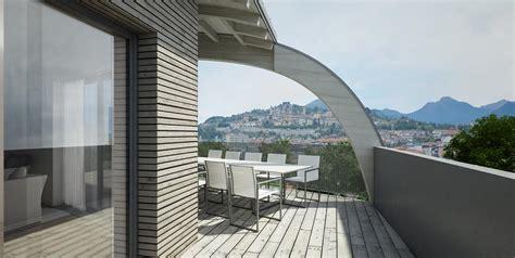 idee terrazzi idee per arredare il tuo terrazzo ferretticasa