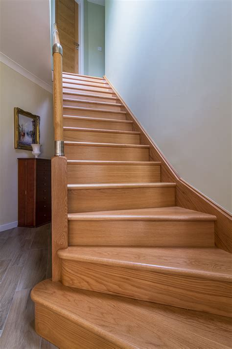 stair case bespoke staircase design stair manufacture and