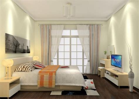 best drapes for bedroom best bedroom drapes ideas minimalist home design inspiration