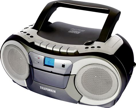 best portable cd player gold coast hire all portable cd player