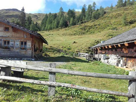 urlaub alm österreich grossberghof urlaub am bauernhof sch 246 ne zimmer und