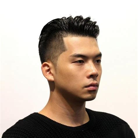 45 asian men hairstyles mens hairstyles 2018 67 popular asian hairstyles for men