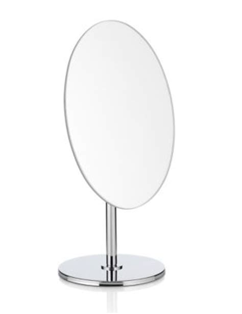 Marks And Spencer Bathroom Mirrors Oval Shape Free Standing Bathroom Mirror M S