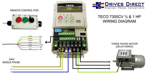 3 phase car r wiring diagram wiring diagram with