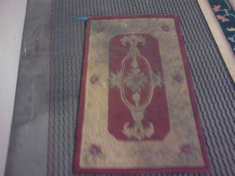 superior rug cleaning superior carpet cleaning rug cleaning rugs knoxville flooring vacuum fringe