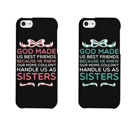 best cover for 3 160 best images about phone cases on bff cases