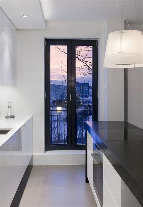 modern studio apartment modern studio apartment in reykjavik