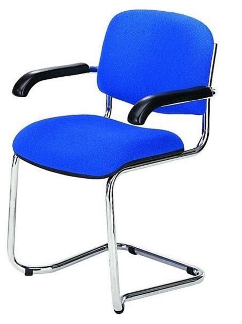 Stackable Conference Chairs - stackable conference chairs strador band 1 upholstery
